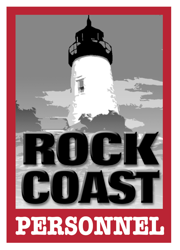 Rock Coast Personnel